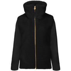 Vêtements Femme Vestes Invicta 4431580/D Noir