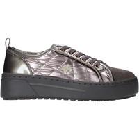 Chaussures Femme Baskets basses Lumberjack SW68012 002 X44 Gris