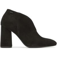 Chaussures Femme Low boots IgI&CO 4186500 Noir