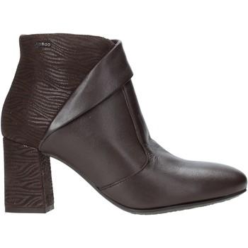 Chaussures Femme Low boots IgI&CO 4191111 Marron