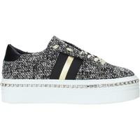 Chaussures Femme Baskets mode Gold&gold B19 GA138 Noir