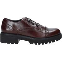 Chaussures Femme Derbies Stonefly 212901 Marron