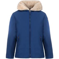 Vêtements Femme Vestes Invicta 4431581/D Bleu