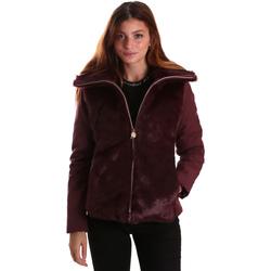 Vêtements Femme Vestes Invicta 4431580/D Rouge