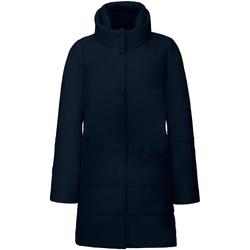 Vêtements Femme Vestes Invicta 4432352/D Bleu
