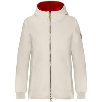 Vêtements Femme Vestes Invicta 4431578/D Blanc