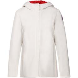 Vêtements Femme Vestes Invicta 4431576/D Blanc