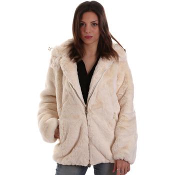 Vêtements Femme Vestes Invicta 4431600/D Blanc