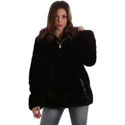 Vêtements Femme Vestes Invicta 4431600/D Noir