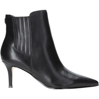 Chaussures Femme Bottines Guess FL8FEA LEA10 Noir