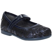 Chaussures Fille Ballerines / babies Melania ME2010D9I.F Bleu