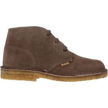 Primigi Enfant Boots   4415611