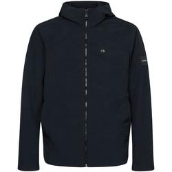 Vêtements Homme Vestes Calvin Klein Jeans K10K105265 Noir