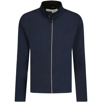 Vêtements Homme Vestes Calvin Klein Jeans K10K105271 Bleu