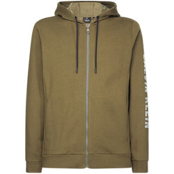 Vêtements Homme Sweats Calvin Klein Jeans 00GMH9J473 Vert