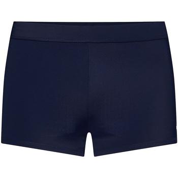 Vêtements Homme Maillots / Shorts de bain Tommy Hilfiger UM0UM01060 Bleu