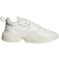 Chaussures Homme Baskets basses adidas Originals EG6864 Blanc