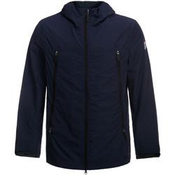 Vêtements Homme Vestes Invicta 4432394/U Bleu