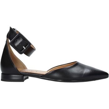 Chaussures Femme Ballerines / babies Grace Shoes 521T021 Noir
