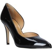 Chaussures Femme Escarpins Grace Shoes 038010 Noir