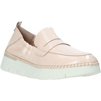 Chaussures Femme Mocassins Stonefly 213921 Rose