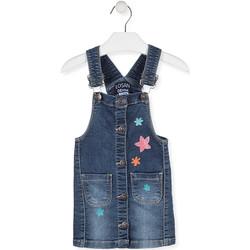 Vêtements Enfant Combinaisons / Salopettes Losan 016-7000AL Bleu