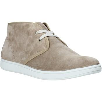 Chaussures Homme Boots IgI&CO 5136522 Autres