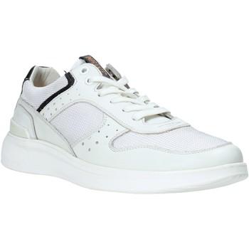 Chaussures Homme Baskets basses Impronte IM01024A Blanc