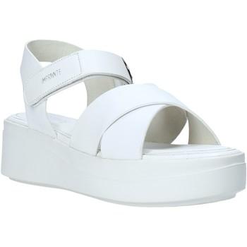 Chaussures Femme Sandales et Nu-pieds Impronte IL01526A Blanc