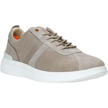 Chaussures Homme Baskets basses Impronte IM01023A Beige