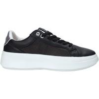 Chaussures Femme Baskets basses Impronte IL91551A Noir