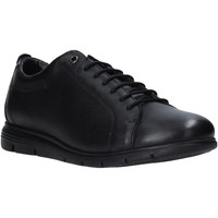 Chaussures Homme Baskets basses Impronte IM01010A Noir