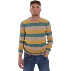 Vêtements Homme Pulls Sseinse ME1572SS Beige