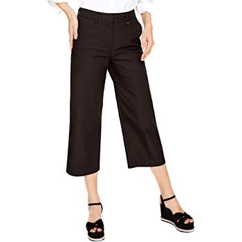 Vêtements Femme Chinos / Carrots Pepe jeans PL211023 Noir