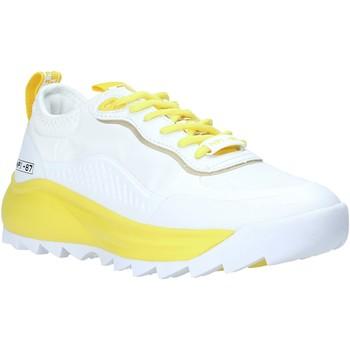 Chaussures Femme Baskets basses Napapijri NA4ET8 Blanc