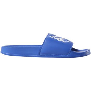 Chaussures Homme Claquettes Reebok Sport DV4101 Bleu