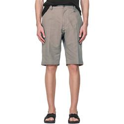 Vêtements Homme Shorts / Bermudas Antony Morato MMSH00148 FA400060 Gris