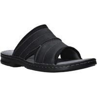 Chaussures Homme Mules Clarks 26139868 Noir