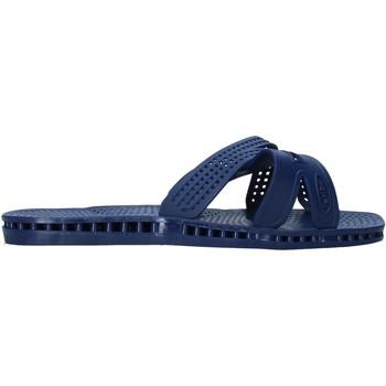 Chaussures Homme Sandales et Nu-pieds Sensi 5151/C Bleu