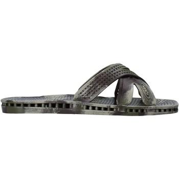 Chaussures Homme Sandales et Nu-pieds Sensi 5151/S Vert
