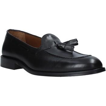 Chaussures Homme Mocassins Marco Ferretti 161446MF Noir