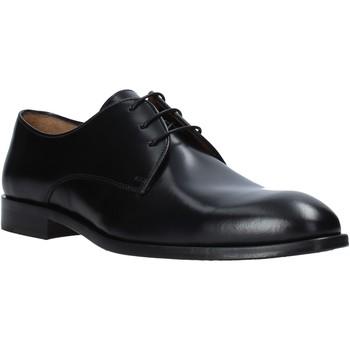 Chaussures Homme Derbies Marco Ferretti 113049MF Noir