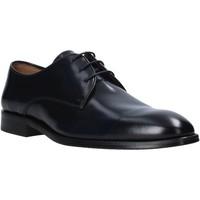 Chaussures Homme Derbies Marco Ferretti 113049MF Bleu