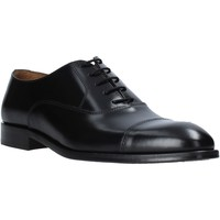 Chaussures Homme Richelieu Marco Ferretti 141114MF Noir