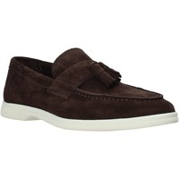 Chaussures Homme Mocassins Marco Ferretti 161427MF Marron