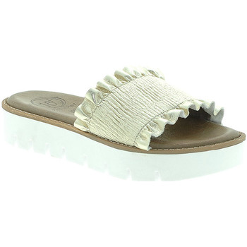 Chaussures Femme Mules 18+ 5812 Autres