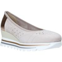 Chaussures Femme Escarpins Comart 8C3485PE Beige