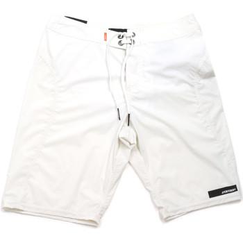 Vêtements Homme Maillots / Shorts de bain Rrd - Roberto Ricci Designs 18309 Blanc