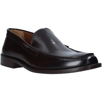 Chaussures Homme Mocassins Marco Ferretti 161433MF Marron
