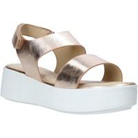 Chaussures Femme Sandales et Nu-pieds Impronte IL01527A Rose